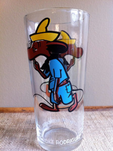 Slowpoke Glass3